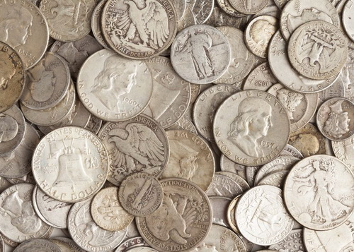 Cash for Collectibles in Illinois & Iowa | Pawn King